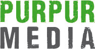 Purpur Media Vermarktungs GmbH